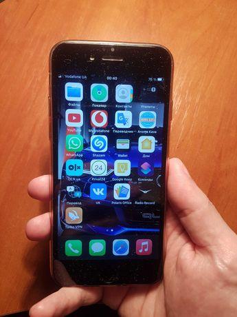 Спешите айфон Apple iphone 6s neverlock питон айфон