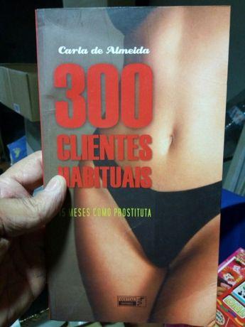 2 Livros novos