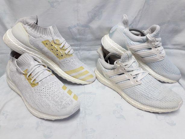 Кроссовки оригинал,Adidas 46,44 размер.
