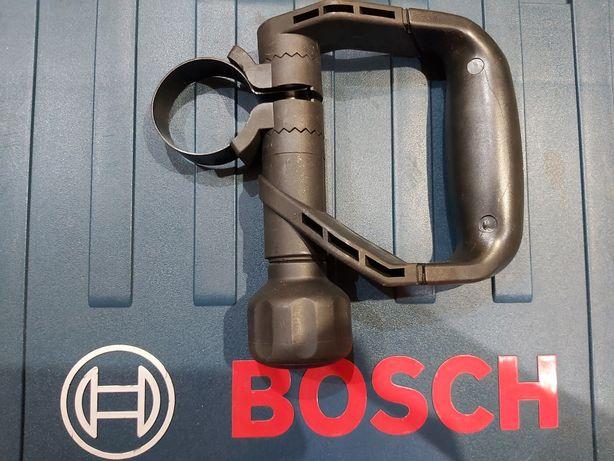 Новая ручка отбойного  молотка Bosch 11E