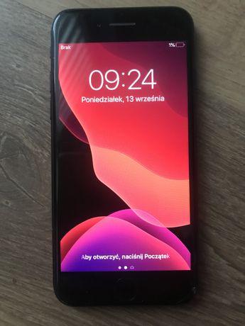 Iphone 7 256gb nowa bateria