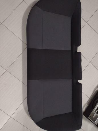 Fotele Astra H kombi