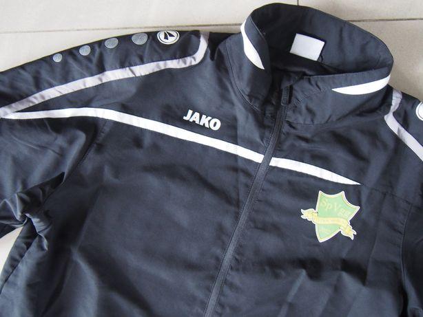 Bluza sportowa męska XL Jako bdb+