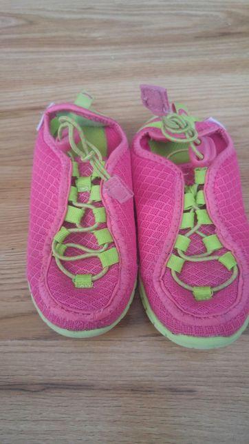 Кроссовки детская обувь