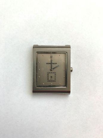 Годинник Romanson DL0581HM