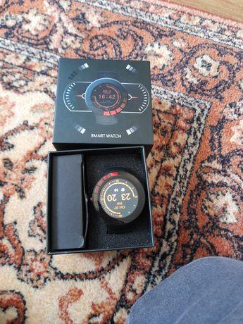 Zegarek Smartwatch SG-GAGETS