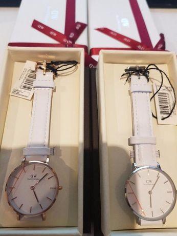 Zegarek Daniel Wellington PETITE | 32MM BONDI NEW 2 modele SKLEP !