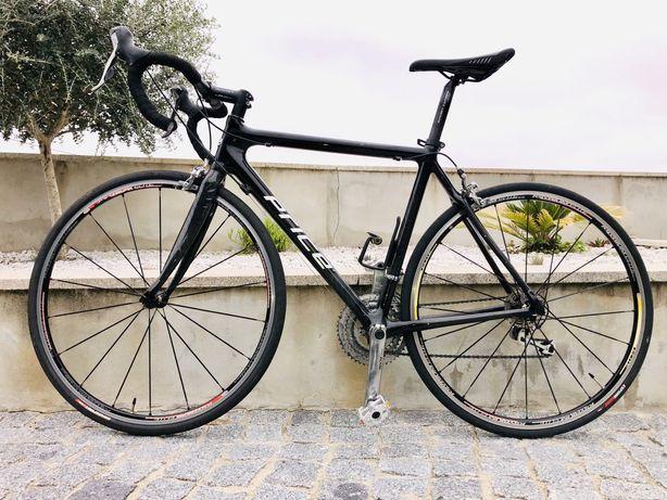 Bike Price bicicleta estrada carbono , ritchey , mavic , shimano 105