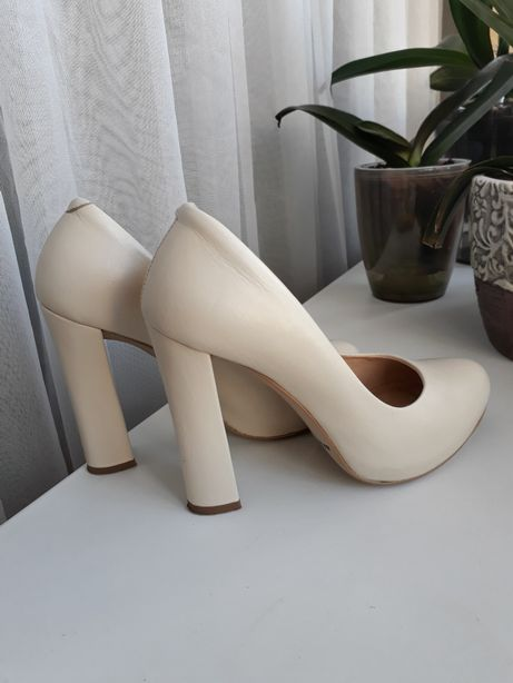 Bravo Moda, туфли, туфлі, лодочки