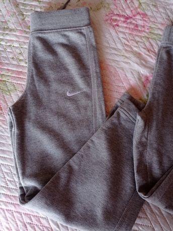 2 calças fato treino