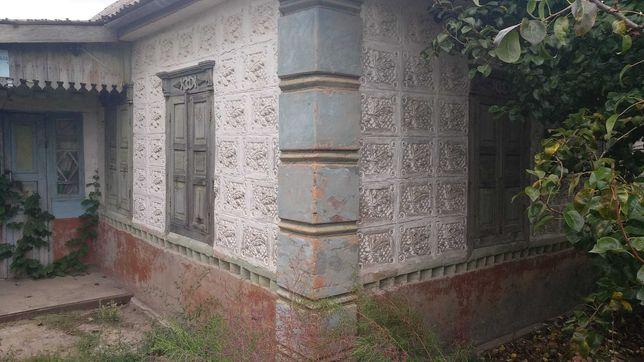 дом 55 соток земли в Могилёве 2
