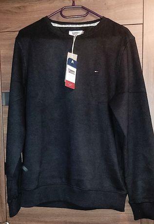 Bluza Tommy Hilfiger rozmiar M nowa z metką!