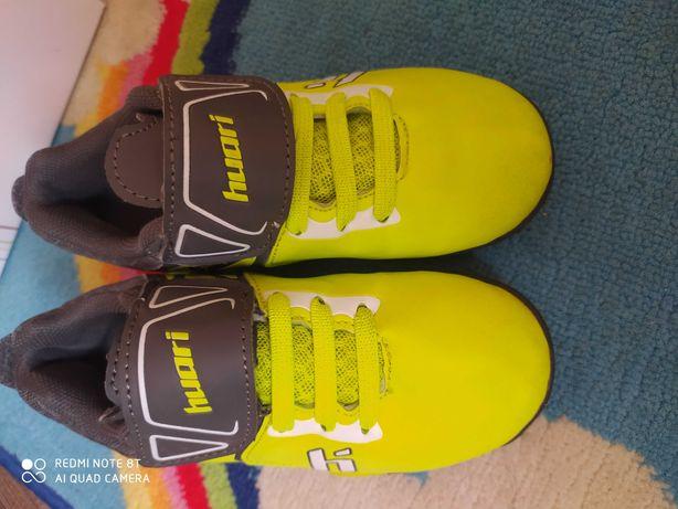Buty do grania w piłkę Huari