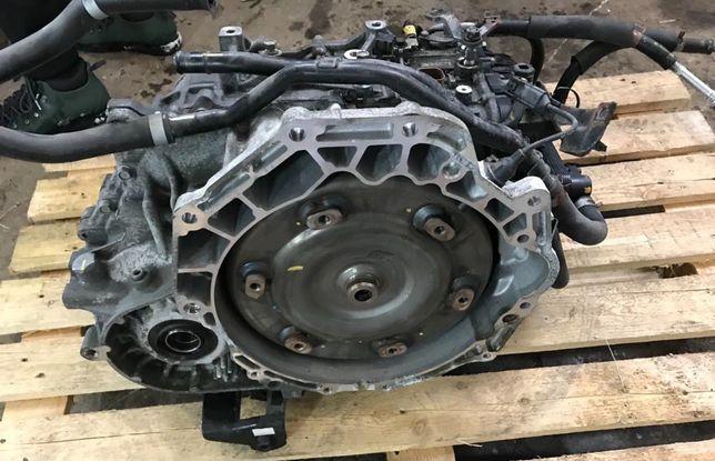 Коробка передач KIA Sorento Hyundai Santa Fe 3.3