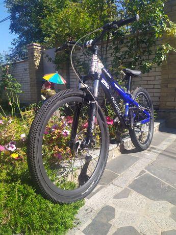Продам велосипед 26