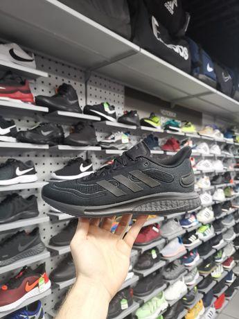 Оригинальные кроссовки Adidas Supernova Boost FY7693