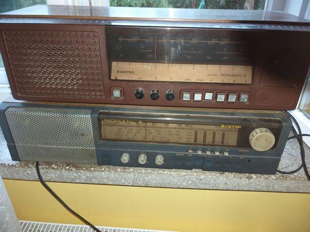 Radio Unitra prl