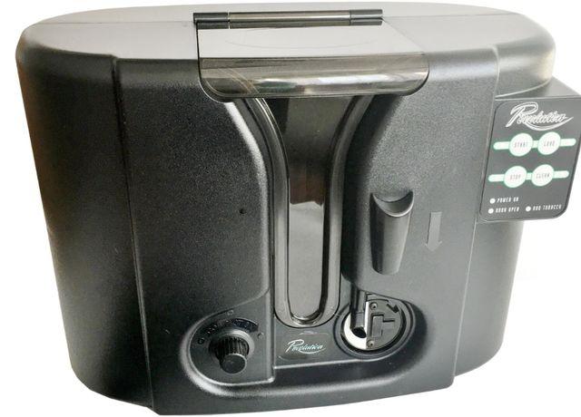Электрическая машинка для набивки сигаретных гильз Fresh Choice США