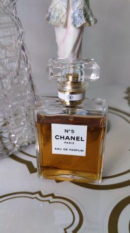 Духи Chanel N5, оригинал