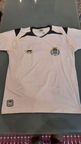 Camisola oficial Boavista Futebol Club