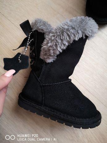 Угги EMU UGG сапожки сапоги ботинки хайтопы кеды NEXT ZARA HM MS Сrocs