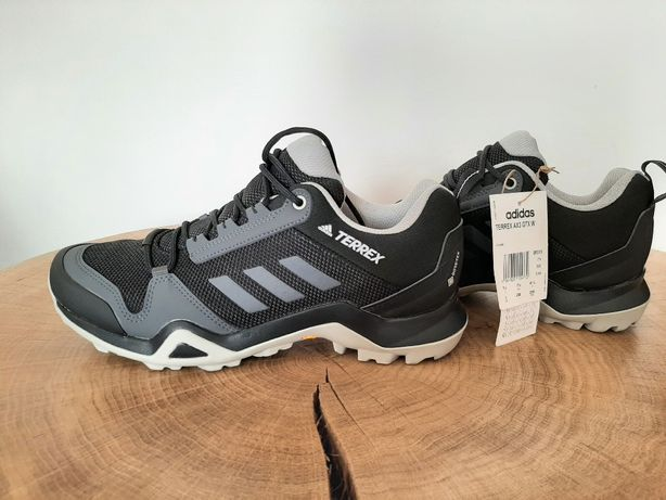 Nowe buty Adidas Terrex AX3 damskie r.41 1/3