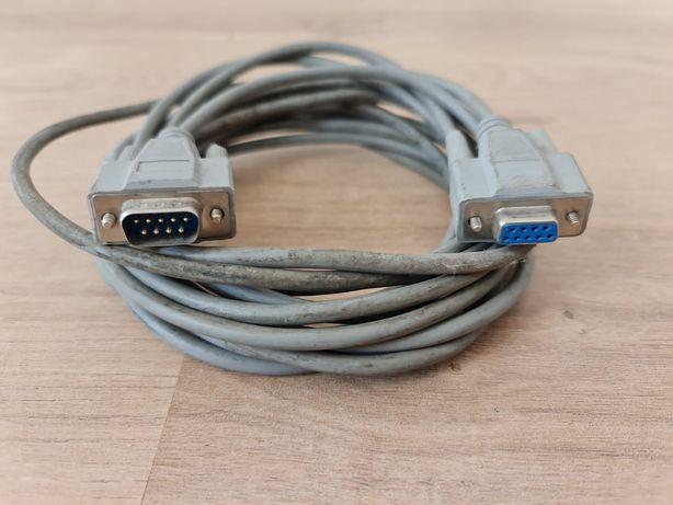 Kabel do anten Benzing