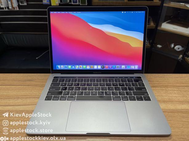 ШИКАРНЫЙ! Ноутбук MacBook Pro 13 2019 MV982 / 2.8 i7, 16 RAM, 256 SSD