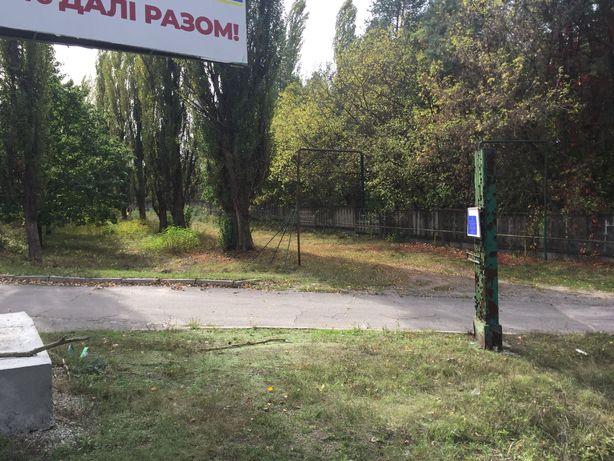 Участок 22 сотки в Кропивницком