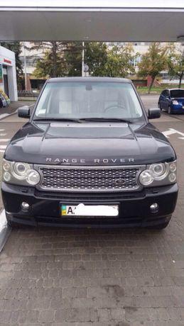 Срочная продажа Rаnge Rover ‼️или обмен на недвижимость