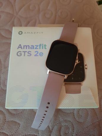 Smartwach Amazfit GTS 2e