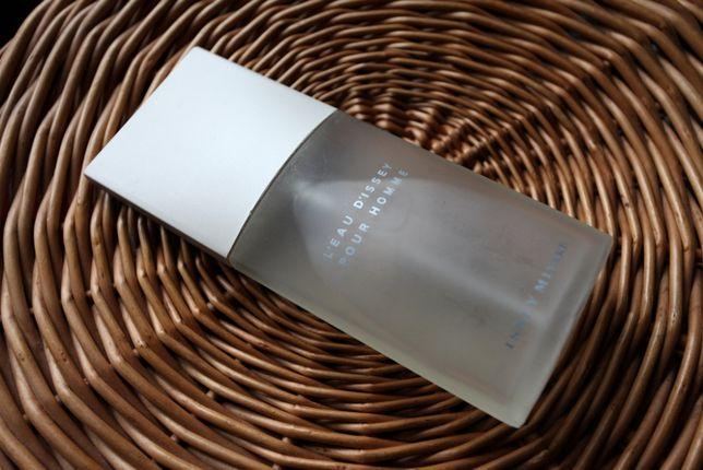 Perfumy Issey Miyake-1 wersja.Unikat!
