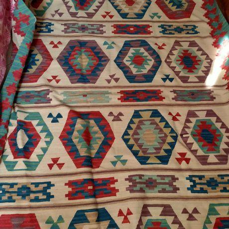 Carpete nova estilo étnico