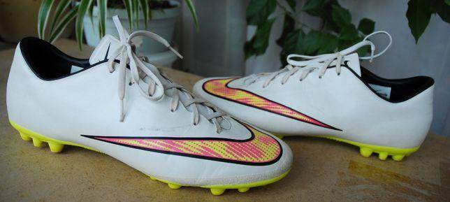 Nike mercurial 47