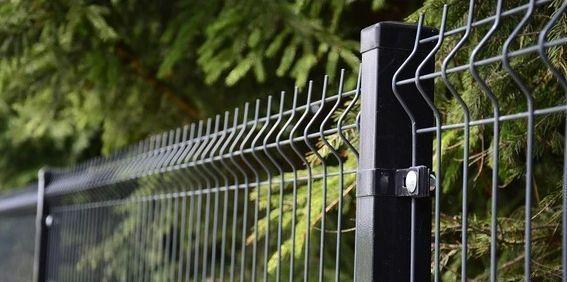 Panele ogrodzeniowe Ogrodzenie panelowe Panel WSZYSTKIE RODZAJ i KOLOR
