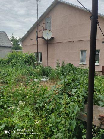 дом 120кв.м на ул.Тенистой с участком 8 соток