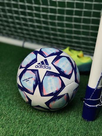 Футбольный мяч Adidas Champions League 20/21