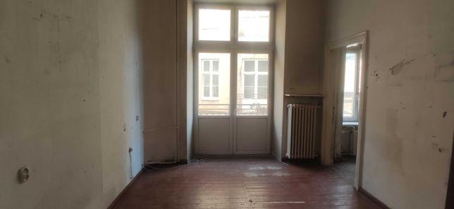 Mieszkanie sprzedam 80 m kw - centrum
