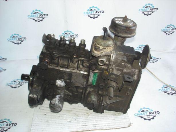 ТНВД Mercedes Vito 2.3 TDI OM 601