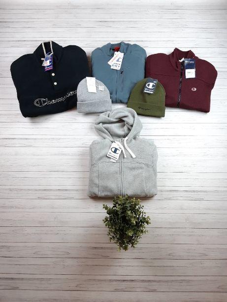 Лот мужской одежды топовых европейских брендов Сток, новые 59шт