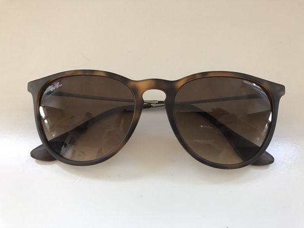 Okulary Ray-ban RB4171 ERIKA original