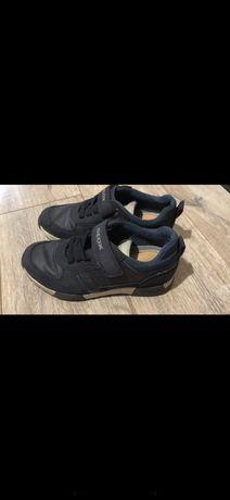 Туфли-кроссовки Geox 31 р