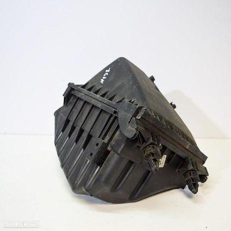 AUDI: 059133835A , 05C133843 Caixa filtro ar AUDI A4 Avant (8E5, B6) 2.5 TDI