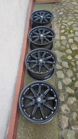 Felgi BMW 17x8.5J