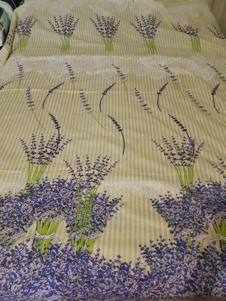Пошив домашнего текстиля