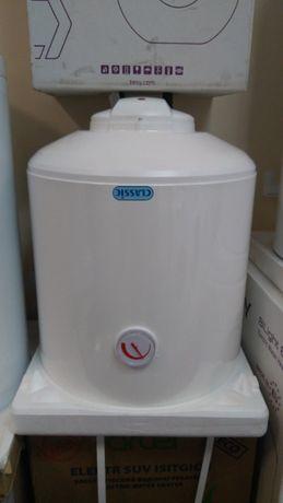 Продам водонагреватель 50 л.