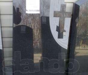 Памятники Белая Церковь