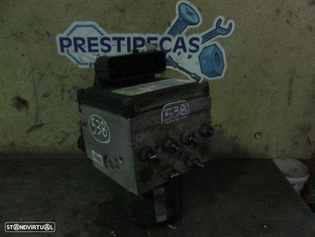 abs 3C0614095P VW / PASSAT / 2006 / 1.9 TDI /