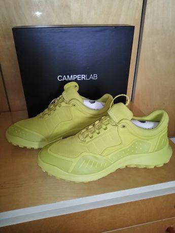 Sneakers Camper CRCLR