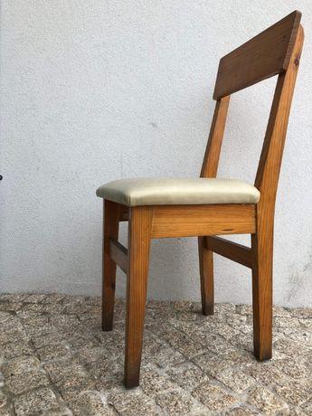 Mesas e Cadeiras Restaurante/Café